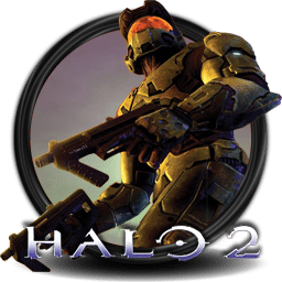 Halo 2 ikon
