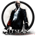 Hitman 2 Silent Assassin ikon