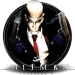 Hitman Codename 47