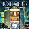 Hotel Giant 2 ikon