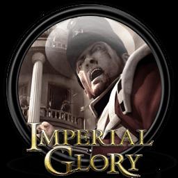 Imperial Glory ikon