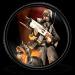 Iron Storm ikon