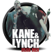 Kane & Lynch Dead Men ikon