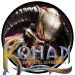 Kohan II Kings of War