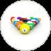 LitePool