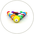 LitePool ikon