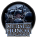 Medal Of Honor Allied Assault ikon