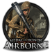 Medal of Honor Airborne ikon