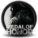 Medal Of Honor Allied Assault Breakthrough ikon