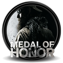 Medal of Honor Breakthrough ikon