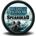 Medal of Honor Spearhead ikon