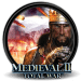 Medieval 2 Total War ikon
