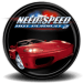 Need For Speed Hot Pursuit 2 ikon
