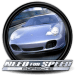 Need For Speed Porsche Unleashed ikon
