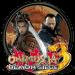 Onimusha 3 Demon Siege ikon