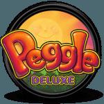 Peggle Deluxe ikon
