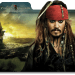 Pirates Of The Caribbean At World's End ikon
