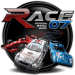 RACE 07 The WTCC Game ikon