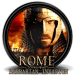 Rome: Total War Barbarian Invasion ikon