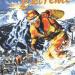 Ski Resort Extreme ikon