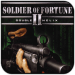 Soldier of Fortune 2 Double Helix ikon