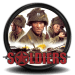 Soldiers: Heroes of World War II ikon