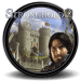 Stronghold 2 ikon