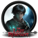The Last Remnant ikon