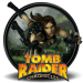 Tomb Raider Chronicles ikon
