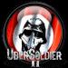 UberSoldier 2
