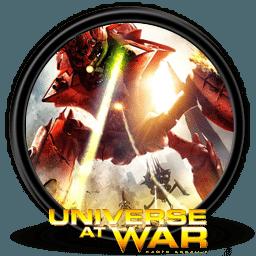 Universe at War ikon