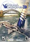 Virtual Skipper 3 ikon