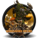 Warhammer Mark of Chaos Multiplayer ikon