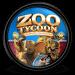 Zoo Tycoon ikon