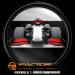 rFactor 1 ikon