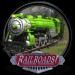 Sid Meier's Railroads ikon