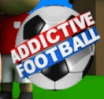 Addictive Football ikon