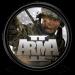 ArmA 2 ikon