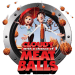 Cloudy With a Chance of Meatballs ikon