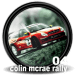 Colin McRae Rally 4 ikon
