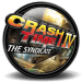 Crash Time 4 The Syndicate ikon