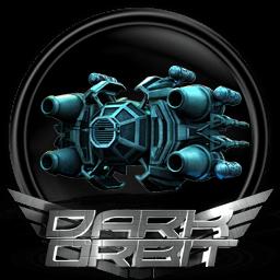 DarkOrbit ikon