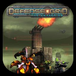 Defense Grid The Awakening ikon