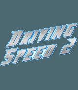 Driving Speed 2 ikon
