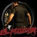 El Matador ikon