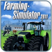 Farming Simulator 2011 ikon