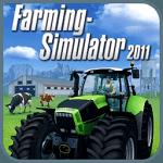 Farming Simulator 2011 ikon