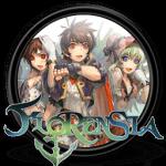 Florensia Online ikon
