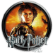 Harry Potter and the Goblet of Fire ikon
