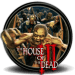 The House of the Dead 3 ikon